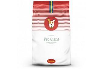 Корм для собак PRO GIANT (20кг)