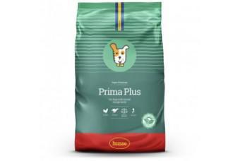 Корм для взрослых собак PRIMA PLUS (15кг)