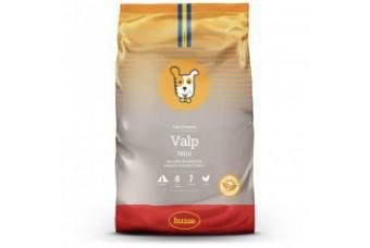 Корм для щенков VALP MINI (Валп Мини) (7кг)