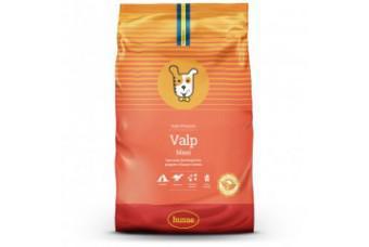 Корм для щенков VALP MAXI (Валп Макси) (15кг)