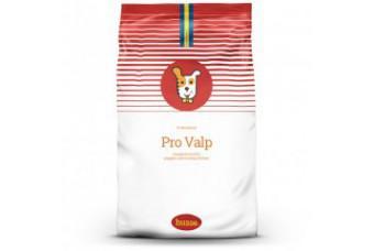 Корм для собак PRO VALP (20кг)