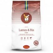 Гипоаллергенный корм LAMM & RIS GIANT (15 кг)