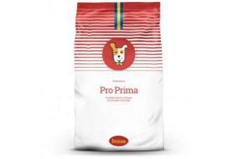 Корм для собак PRO PRIMA (20кг)