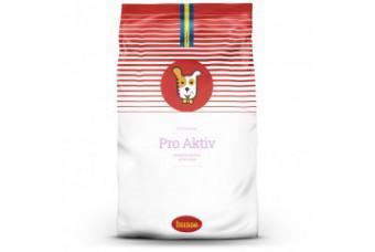 Корм для собак PRO AKTIV (20кг)