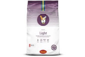 Корм для собак LIGHT SENSITIVE (12,5 кг)