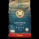 Корм для кошек Lynx Senior (7кг)