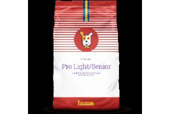 Корм для пожилых собак Pro Light / Senior (20кг)