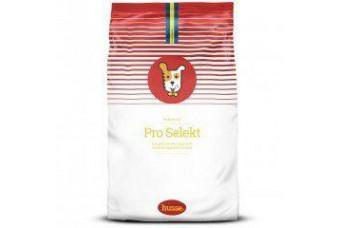 Корм для собак  PRO SELEKT (20кг)