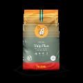 Корм для щенков VALP PLUS (0.45кг)