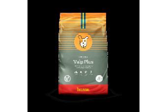 Корм для щенков VALP PLUS (12.5кг)