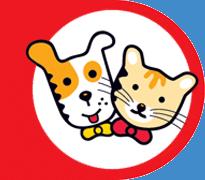 Шведские корма для собак и кошек Husse